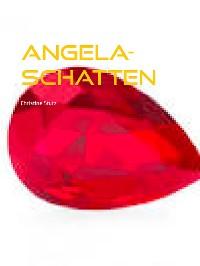 Cover Angela-Schatten Comtesse