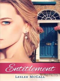 Cover Entitlement