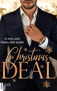Cover Christmas Deal