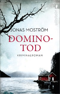 Cover Dominotod