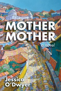 Cover Mother Mother