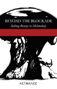 Cover Beyond the Blockade