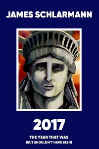 Cover 2017: The Year That Was