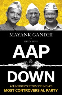 Cover AAP and Down