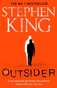 Cover Outsider