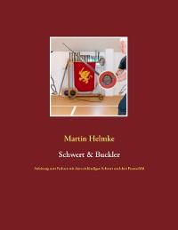 Cover Schwert & Buckler