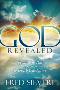 Cover God Revealed