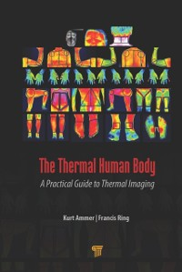 Cover Thermal Human Body