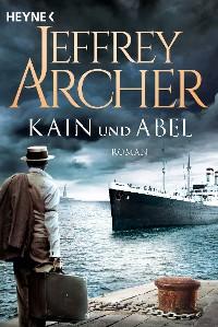 Cover Kain und Abel