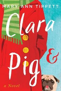 Cover Clara & Pig