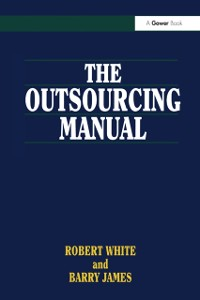 Cover Outsourcing Manual