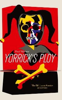 Cover Yorrick´s Ploy