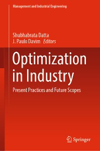 Cover Optimization in Industry