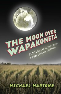 Cover Moon over Wapakoneta