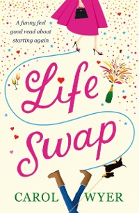 Cover Life Swap