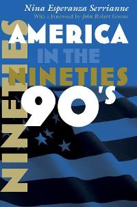 Cover America in the Nineties