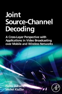 Cover Joint Source-Channel Decoding