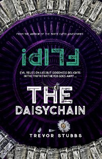 Cover Flip! The Daisychain