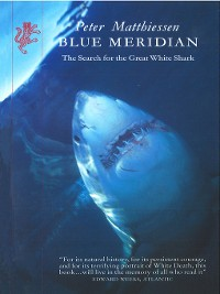 Cover Blue Meridian