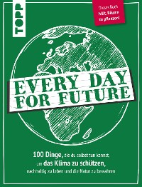Cover Every Day for Future