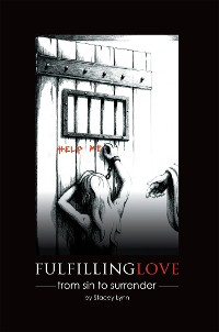 Cover Fulfilling Love