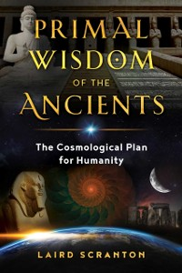 Cover Primal Wisdom of the Ancients