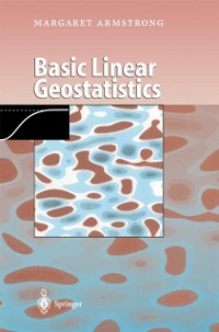 Cover Basic Linear Geostatistics