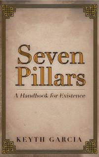 Cover Seven Pillars