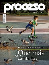 Cover Hacia el futuro poscovid