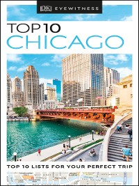 Cover Top 10 Chicago