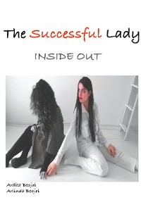 Cover The Successful Lady