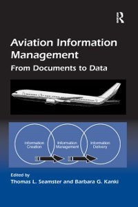 Cover Aviation Information Management