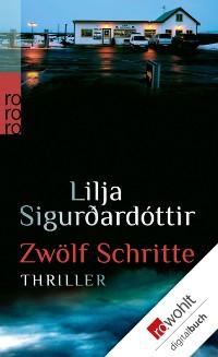 Cover Zwölf Schritte
