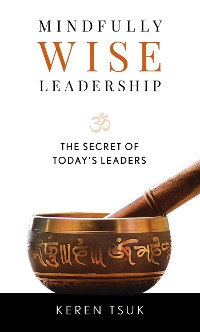 Cover Mindfully Wise Leadership