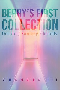 Cover Berry's First Collection: