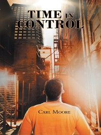 Cover Time in Control