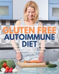 Cover Gluten Free Autoimmune Diet