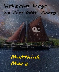 Cover Siebzehn Wege zu Yin oder Yang