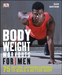 Cover Bodyweight Workouts For Men