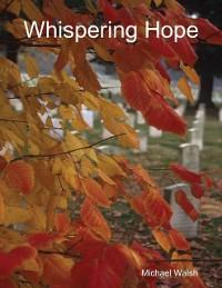 Cover Whispering Hope