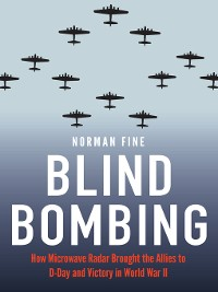 Cover Blind Bombing