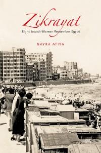 Cover Zikrayat