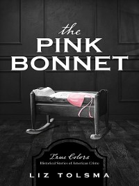 Cover The Pink Bonnet