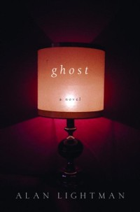 Cover Ghost