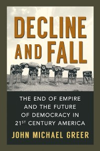 Cover Decline and Fall