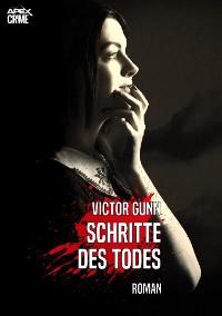 Cover SCHRITTE DES TODES