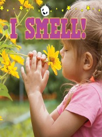 Cover I Smell!