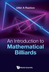 Cover An Introduction to Mathematical Billiards