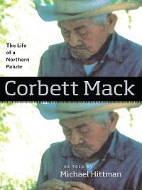 Cover Corbett Mack