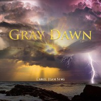 Cover Gray Dawn